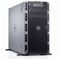 Dell PowerEdge T620 S03T6200101R_K2