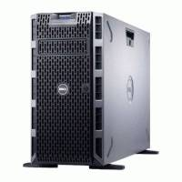 Dell PowerEdge T620R 210-39507-44_K2