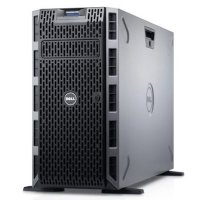 Dell PowerEdge T630 210-ACWJ-017