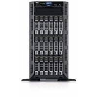 Dell PowerEdge T630 210-ACWJ-160