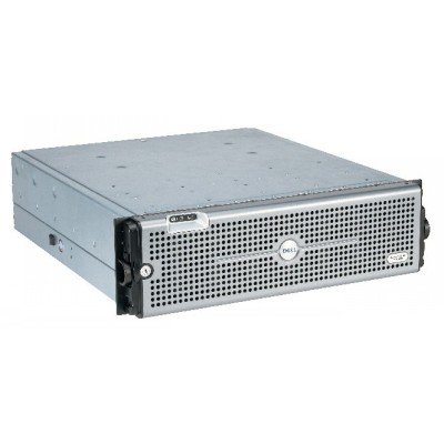 Dell PowerVault MD1000 PVMD1-16199-15