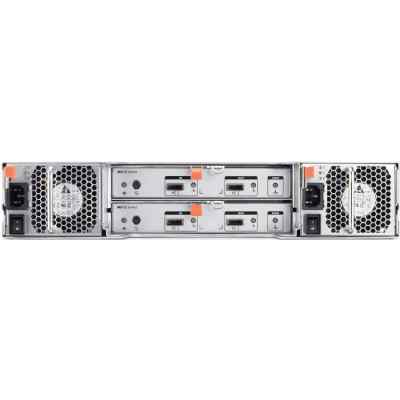 Dell PowerVault MD1200 MD1220-30718-01T