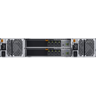 Dell PowerVault MD1400 210-ACZB-001