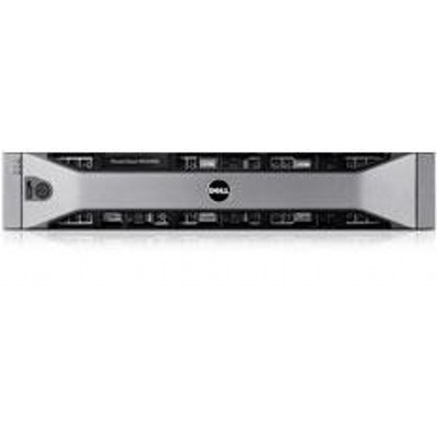 Dell PowerVault MD3400 210-ACCG-104