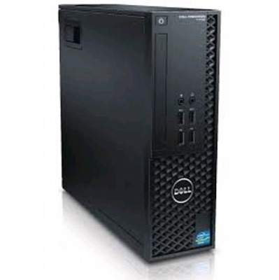 Dell Precision T1700 SFF 1700-7355
