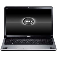 DELL Studio 1749 i5 450M/4/500/HD5650/Win 7 HB/Black