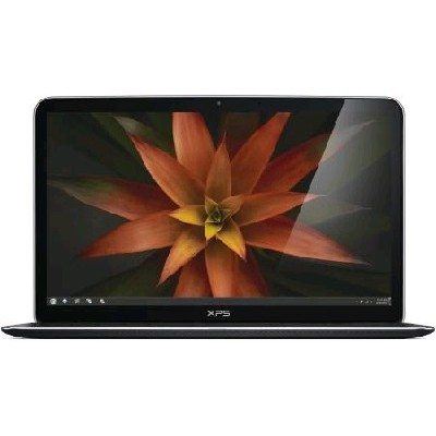 DELL XPS 13 321x-3806