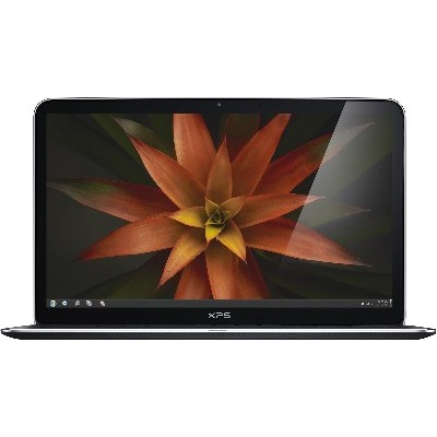 DELL XPS 13 321x-6156
