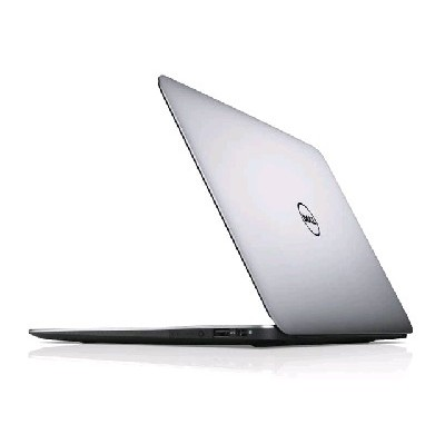 DELL XPS 13 322x-7709