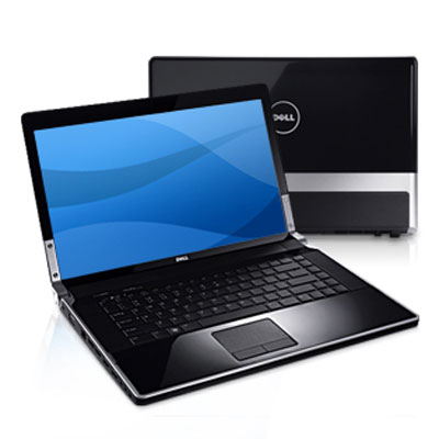 DELL XPS 13 P9600/4/500/GF210M/VHP/Black
