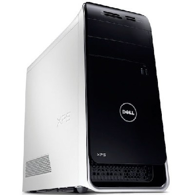 DELL Studio XPS 8500 D03M 8500-2534