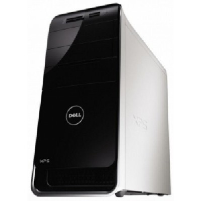 DELL Studio XPS 8500 D03M 8500-4505