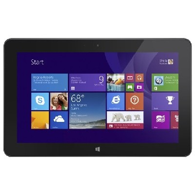 Dell Venue 11 Pro CA002TV11P9EMEAMBPRO