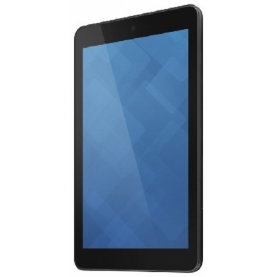 Dell Venue 7 VENU-7826