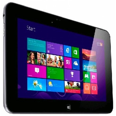 Dell XPS 10 Tablet 6225-8233
