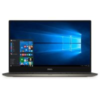 Dell XPS 13 9350-5483