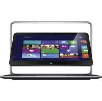 DELL XPS Duo 12 9Q33-7932
