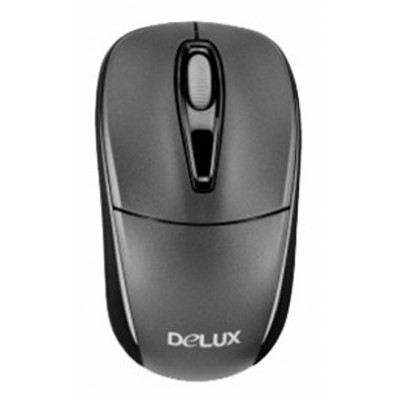 Delux DLM-123GB Dark blue