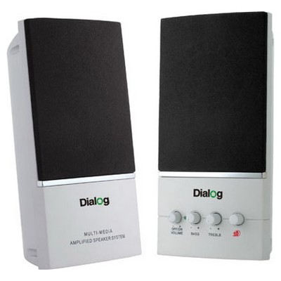 Dialog Melody AM-13S
