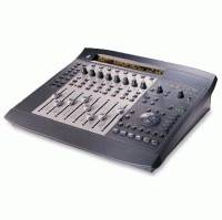 DigiDesign Command|8