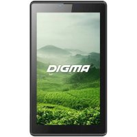 Digma Optima 7008 TT7053MG
