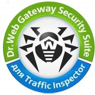 Dr. Web Desktop Security Suite LBW-AC-12M-25-B3