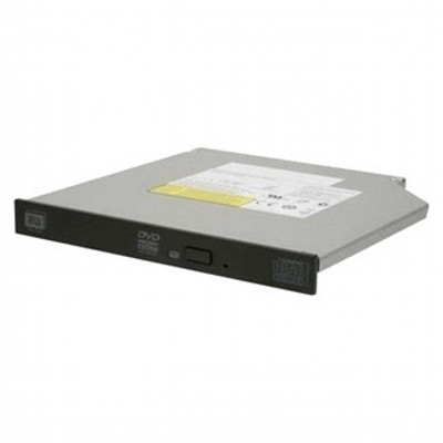 DVD-RW Lite-On DS-8A9SH-15