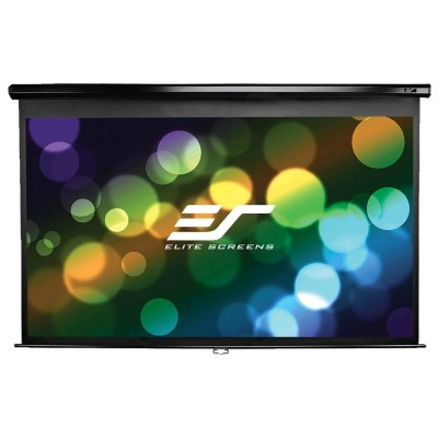 Elite Screens M106UWH