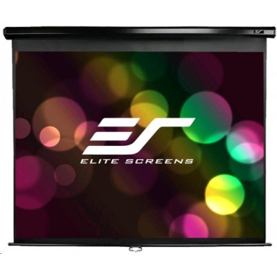 Elite Screens M99UWS1