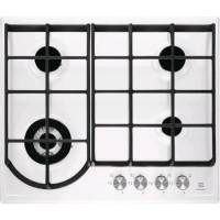 Electrolux GPE363FW
