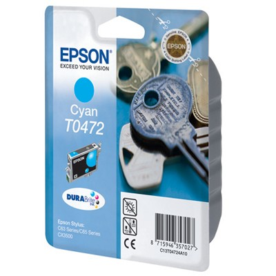 Epson C13T04724A