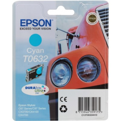 Epson C13T06324A10