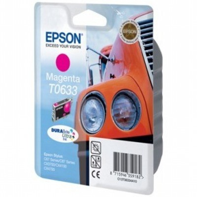 Epson C13T06334A10