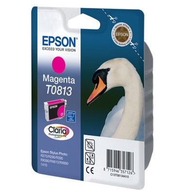 Epson C13T08134A