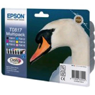 Epson C13T08174A10
