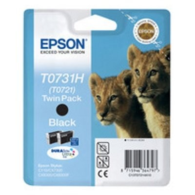 Epson C13T10414A10