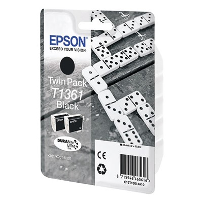 Epson C13T13614A10