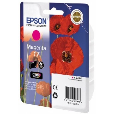 Epson C13T17034A10