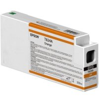 Epson C13T824A00
