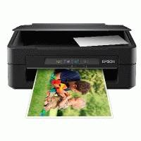 Epson Expression Home XP-33