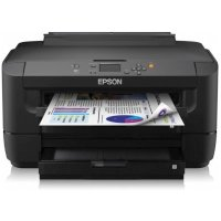 Epson WorkForce WF-7110DTW