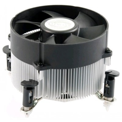 Evercool CI01-9525EA