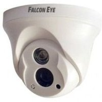 Falcon Eye FE-ID720AHD 20M-2.8
