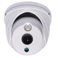 Falcon Eye FE ID91A/10M White