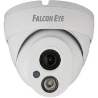 Falcon Eye FE-IPC-DL130P