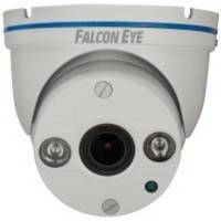Falcon Eye FE-IPC-DL200PV