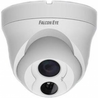 Falcon Eye FE-IPC-HDW4300CP