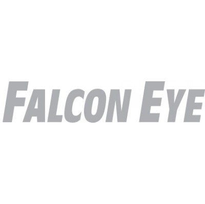 Falcon Eye FE IPC-HFW4200EP