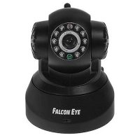 Falcon Eye FE-MTR300Bl-HD