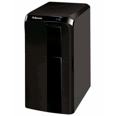 Fellowes AutoMax 500C